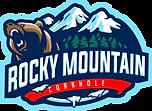 ROCKY MOUNTAIN CORNHOLE.png