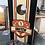 Thumbnail: Mini Cornhole Boards