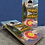 Thumbnail: Maroon Bells Colorado Cornhole Boards