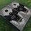Thumbnail: Raven Down Bag Co. Cornhole Boards