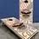 Thumbnail: Eagles Nest Cornhole Boards