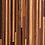 Thumbnail: Thin Slat Cornhole Boards