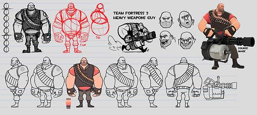 Team Fortress 2 Heavy 2D.jpg