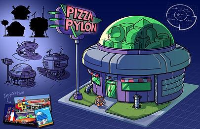 Pizza Pylon v2.jpg