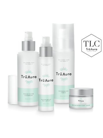 TrūAura Loyalty Club Package