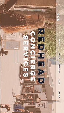 RCS_Redhead Concierge Services _