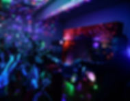 2 HOUR PARTY DISCO PACKAGE WITH CLUMSY ENTERTANMENT