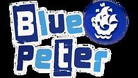 blue-peter-logo-2015.png