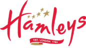 hamleys-toy-shop-london-logo-A2C71148CA-