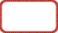 theatre-document-frame-clipart-7.png