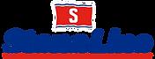 1200px-Stena_line_logo.svg.png