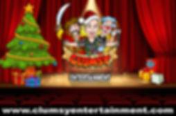 stage website xmas.jpg