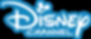 1200px-Disney_Channel_logo_(2014).svg.pn
