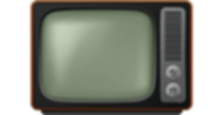 old-fashioned-retro-tv-vector-640954_edi