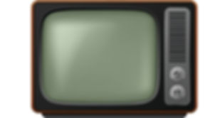 old-fashioned-retro-tv-vector-640954_edi