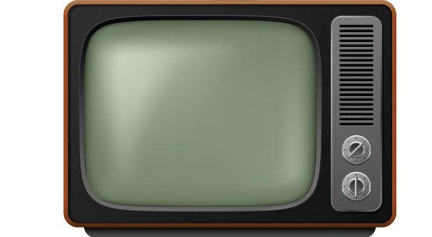 old-fashioned-retro-tv-vector-640954_edited_edited.jpg