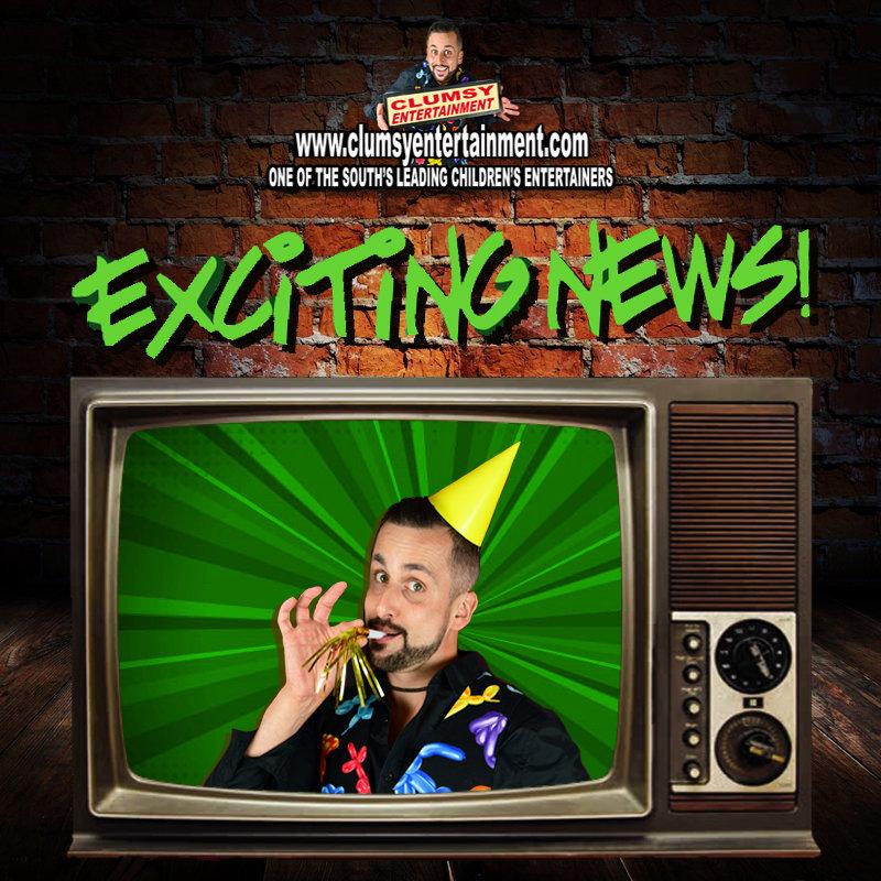 exsiting news 5.jpg