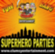SUPERHERRP PARTY 2_edited.jpg