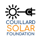 SolarforGoodlogo_edited.png