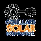 SolarforGoodlogo_edited.png