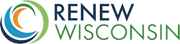 RENEW-logo_edited.png