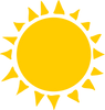 4-clipart-sun-1.png