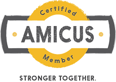 amicuslogo_members-grey_edited.png