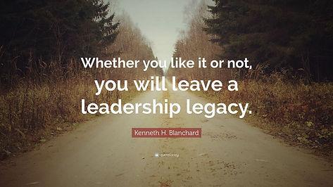 Blanchard-LeadershipLegacy.jpeg