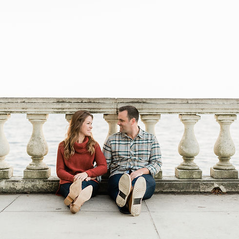 anna and keith jacksonville engagement.j