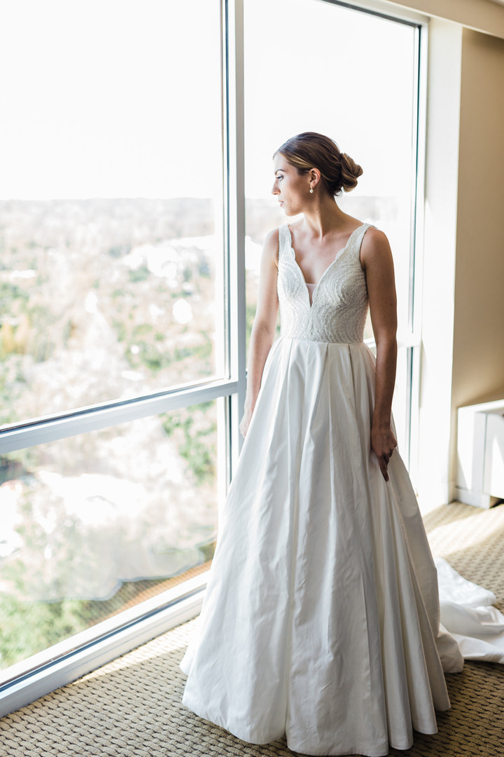 beth wedding dress-2.jpg