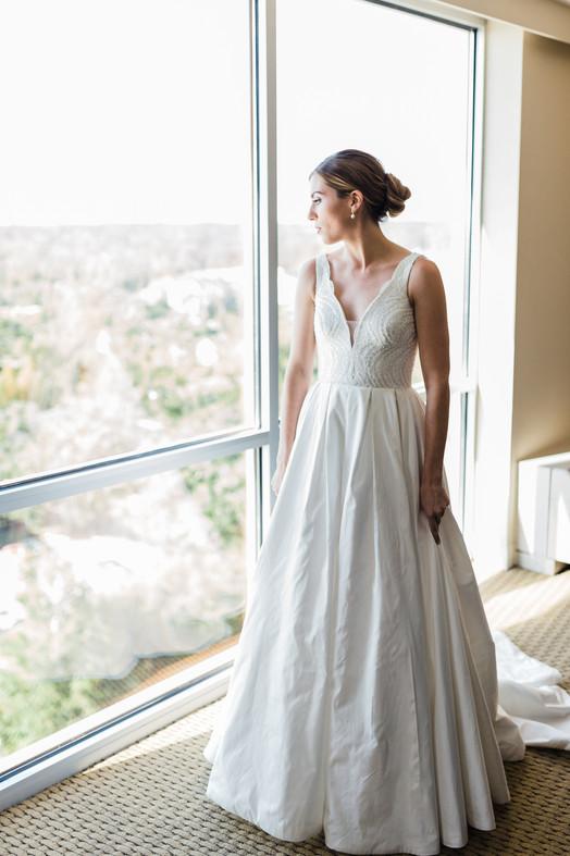 beth wedding dress-2.jpg