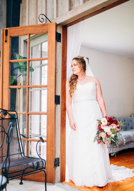 Amanda bridal portrait.jpg