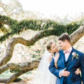 beth wedding dress-4.jpg