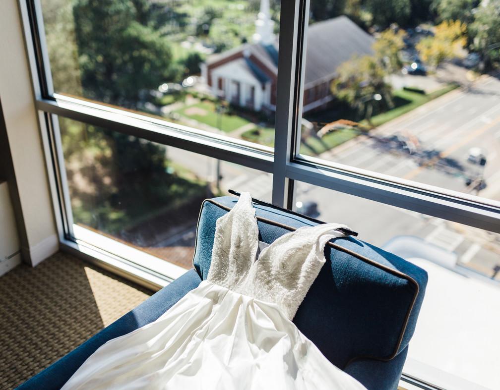 beth wedding dress.jpg