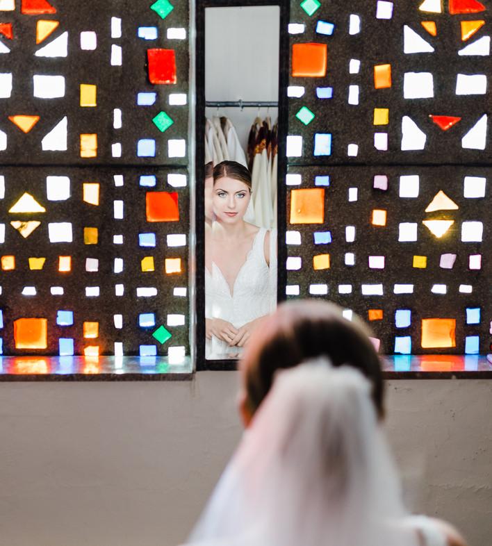 beth wedding dress-3.jpg