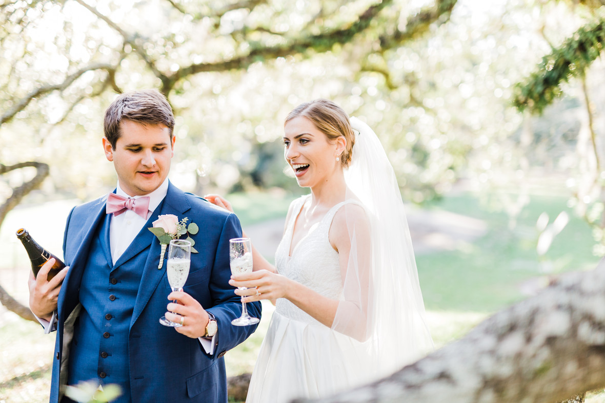 beth wedding flowers-3.jpg