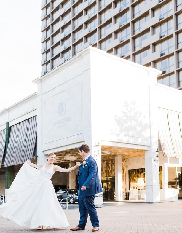 beth wedding flowers-4.jpg