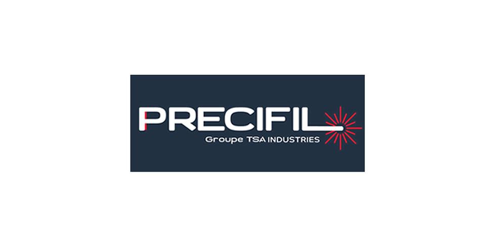 Visite PRECIFIL