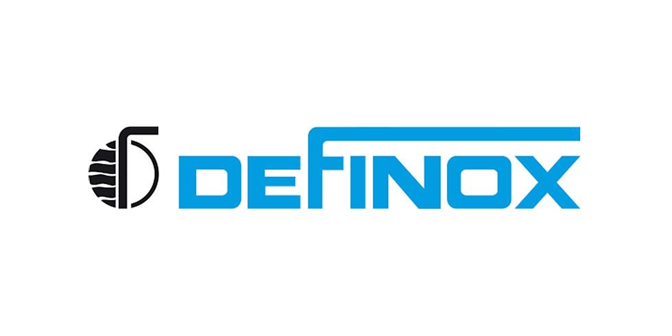 Visite DEFINOX