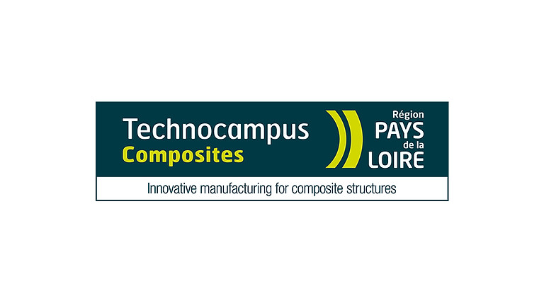 Visite de l'IRT Jules Verne et du Technocampus Composites