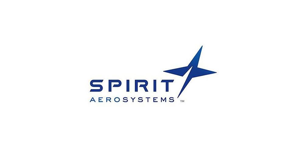 Visite SPIRIT AEROSYSTEMS FRANCE