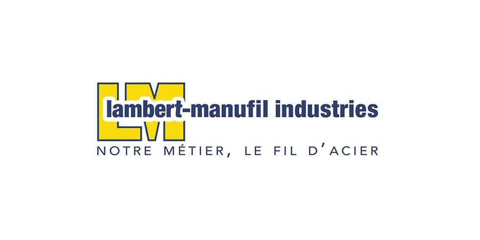 Visite LAMBERT MANUFIL INDUSTRIES