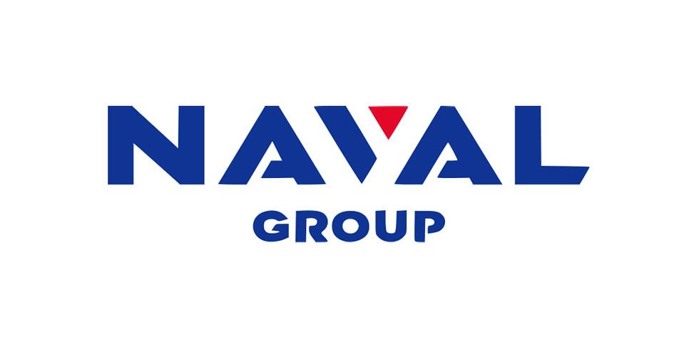 Visite NAVAL GROUP