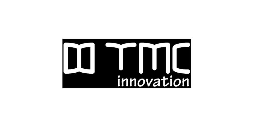 Visite TMC INNOVATION