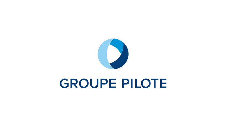 Visite GROUPE PILOTE