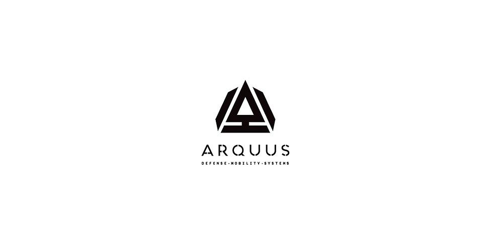 Visite ARQUUS