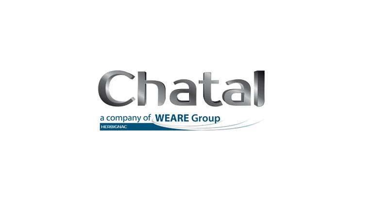 Visite CHATAL - Site d'Herbignac