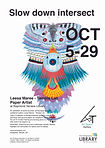 October artspace poster.jpg