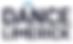 Dance Limerick logo signature.png