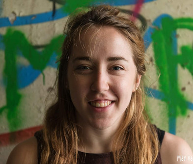 Hannah Rogerson